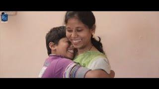 त्याची आई मुलगा यानेसुद्धा आपल्या लुटीतील संबंध - मराठी चित्रपट - Ek chukalela Nirnay
