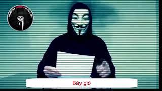 Hacker+prosox+hack+youtube+%7C+SelenaGomezVevo+hacked+by+hacker+Prosox+and+kuroi+sh