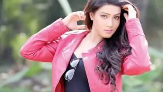 নতুন ছবি নিয়ে মুখ খুললেন নায়িকা মাহিয়া মাহি | Mahiya Mahi New Movie Jannat Latest Exclusive News