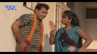 HD रतियाँ कहाँ बितवला ना - Ratiya Kaha Bitawla Na (Original) - Bhojuri Hot Song 2015