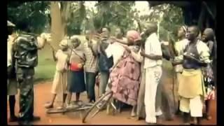 Wilson Bugembe   Lengera Embaata
