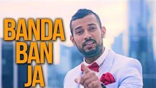 Top 15 | Punjabi Hits | March 2015