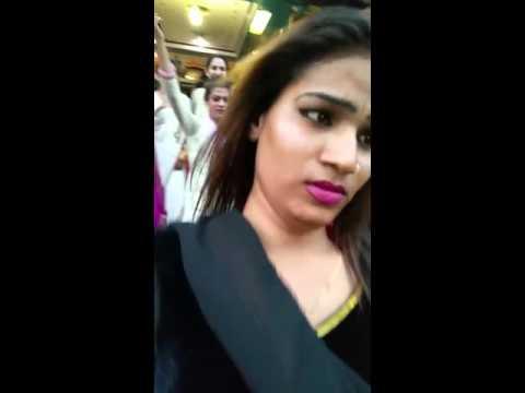Xxx Mp4 Devi Kinnar Diwali Bajar 2015 3gp Sex