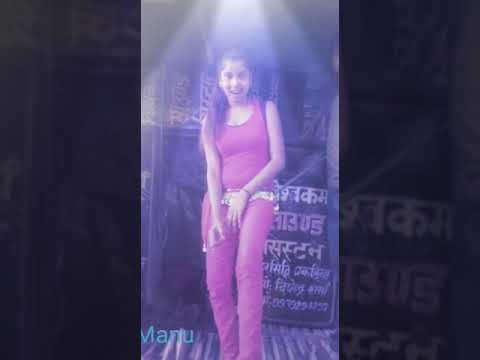 Xxx Mp4 Hot Sexy Bhojpuri Arkestra New Video Song Download 3gp Sex