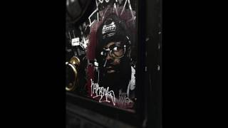 SPLEEN 78 ( KANON, MUMMIA ) - Tranquillo Brather feat. Cieco