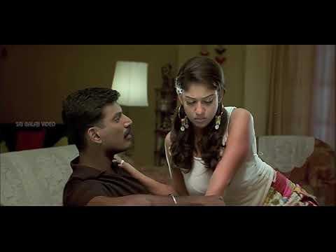 Xxx Mp4 Nayanthara Hot Song Salute 3gp Sex
