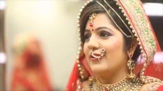 Bareilly wali Shaadi