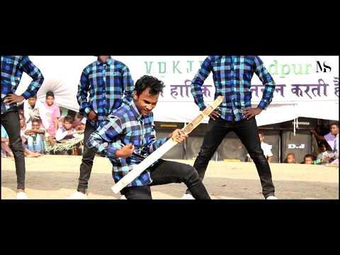Xxx Mp4 Latest Santali Dance Video By BluesCap 007 Jharkhand Cine Award Performers 3gp Sex