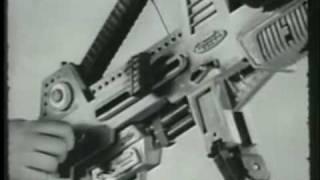 Love Thy Enemies video!.wmv BY DJ KAR