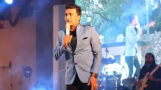 Naam Aaradhikum - Levi Ministries - John Jebaraj - Tamil Christian Song