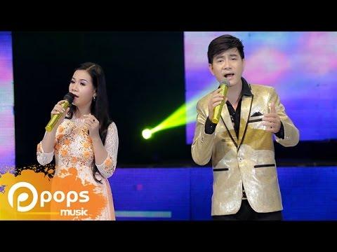 Xxx Mp4 Ăn Năn Dương Hồng Loan Ft Lâm Bảo Phi Official 3gp Sex