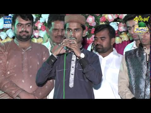 Xxx Mp4 Bachpan Say Hi Sarkar Kay Tukron Pay Pala Hon By Azam Qadri Naat 2017 3gp Sex