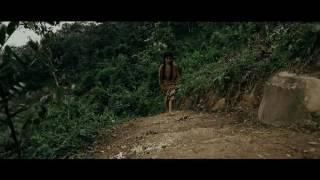 Filem Air Mata Fatimah di Saluran Bintang 141