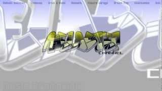 Melostep Minimix