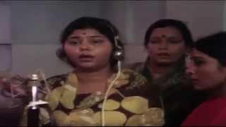 Laayi Kahaan E Zindagi - Remembering Hemant Bhosle