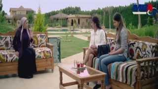Episode 24 - Halet Eshk Series / الحلقة الرابعة والعشرون - مسلسل حالة عشق