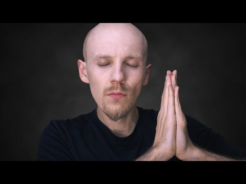 How To Meditate The No Bullshit Guide to Meditation