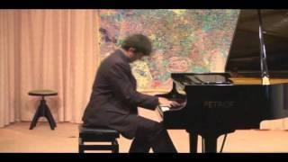 Pavel Mucha - Dračí srdce