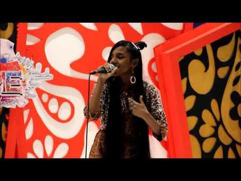 Xxx Mp4 Sandya Jayanthy Di Guest Star Lomba Nusantara Berdansa Mall Alam Sutera 27 Agustus 2017 3gp Sex