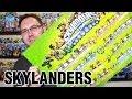 Download Video Download CoinOpTV - Skylanders Swap Force Unboxing Xbox 360 3GP MP4 FLV