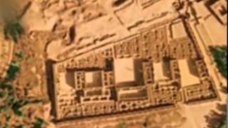 فيلم وثائقي - نبوخذ نصر