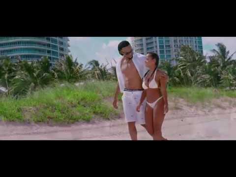 Xxx Mp4 Flavour Obianuju Official Video 3gp Sex