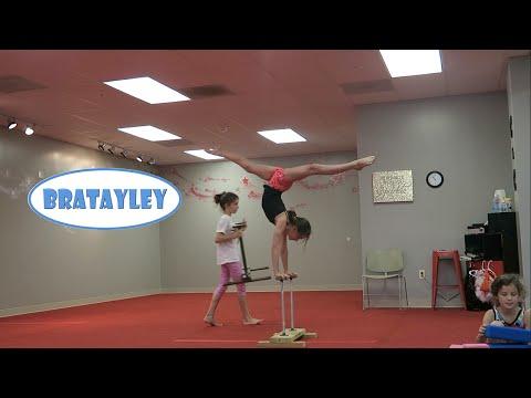 Xxx Mp4 Balancing Act WK 250 5 Bratayley 3gp Sex