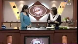 Keri Gunda nu Athanu in Microwave