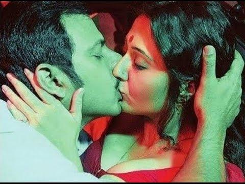 Xxx Mp4 Swastika Hot And Sexy Video Scene Hot And Beautiful Bengali Actress 3gp Sex