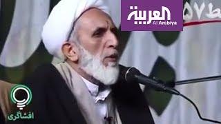 زعيم مليشيات إيرانية يكشف خطط لاستهداف السعودية من حدودها الجنوبية
