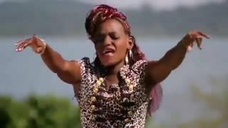Layila by Izon T & Lady Grace New Ugandan Music 2017