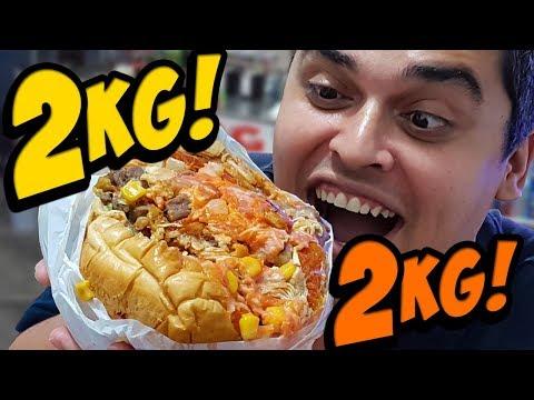 Xxx Mp4 CACHORRO QUENTE DE QUASE 2 KG Hot Dog Power 3gp Sex