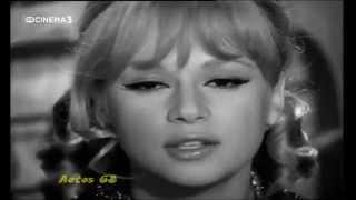 Αλίκη Βουγιουκλάκη - Αγάπη μου Αγάπη μου (Τραγούδια Κινηματογράφου)