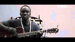 VMGAfrica + Damian Soul