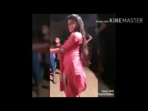 Desi Girl Dance Haryanvi Song @ Mahre Gham Me Marjani Teri Hawa Kassuti S