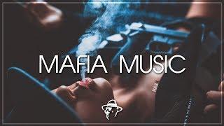 Mafia+Trap+Music+Mix+2017+%7C+Trap+%2F+Bass+%2F+Rap