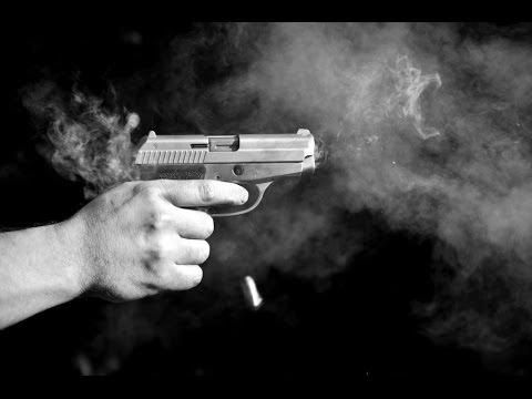 watch Gun Deaths Since Newtown