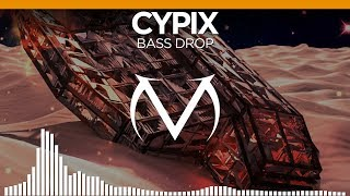 [House] - CypiX - BAsS DrOP [Free Download]