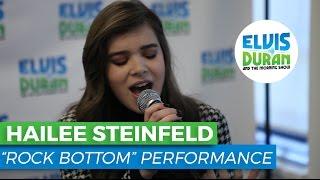 Hailee Steinfeld -