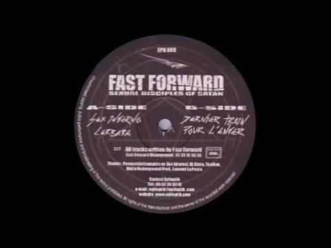 [EPK 009] Fast Forward - A1 - Sex Inferno