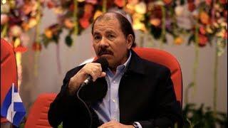 Nicaraguan Negotiations Suspended: A Return to Violence? (Pt. 1/2)