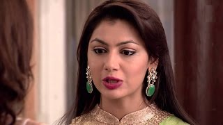 KumKum Bhagya Episode 600 News 21 June 2016