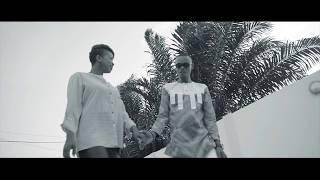 Junior Seme  Without you  vidéo officielle by Poli Cinema Ent 2017