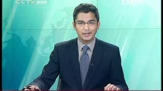 VIDEO  CHINA ISSUES SUSTAINABLE DEVELOPMENT REPORT CCTV News - CNTV English.mp4