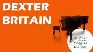 Dexter Britain - The Time To Run (Finale)