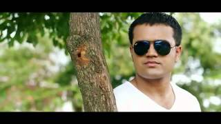 Timro Pauju by Damber Nepali, a modern pop song   YouTube