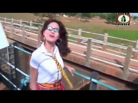 Nagpuri Song Jharkhnad 2015  - Chot Guiyaa | Nagpuri Video Songs - BAANS PATAI