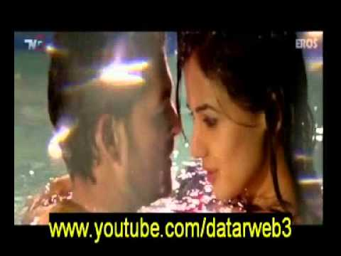 Xxx Mp4 Sonal Chauhan Amp Neil Nitin Mukesh Hot Kiss 3G And 3D Movie 3gp Sex
