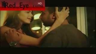 Arash ft Helena - Pure love & Broken Angel