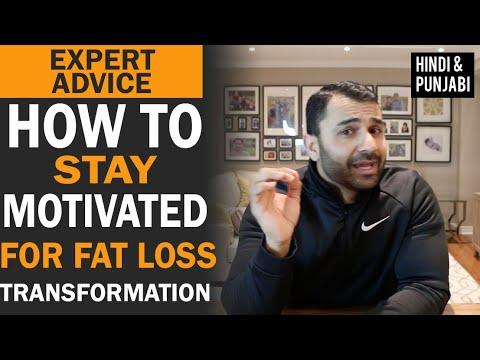 Xxx Mp4 Simple Steps For FAT LOSS Transformation Hindi Punjabi 3gp Sex
